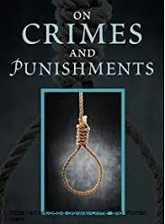 Crimes and Punishments in Islamic Law