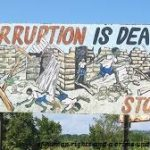 Accountability Reduces Corruption