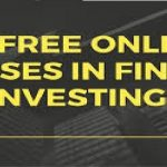 free-online-finance-courses