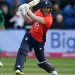 Jolted Pakistan to take on mighty England