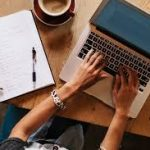 Online Courses for Becoming a Successful Freelance Writer
