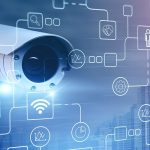 Why use fiber optic in surveillance systems?