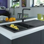Why buy a Fragranite sink