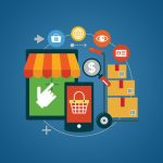 How to start an ecommerce business online Best online business to start