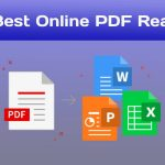 best online pdf reader