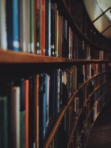 The Best Books for CompTIA A+ Study