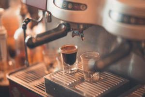 best espresso coffee machine to buy in 2021