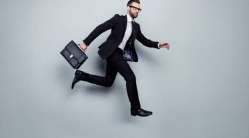 best rolling briefcases for lawyers