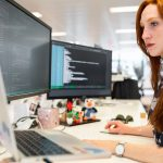 why learn coding and get an IT Degree