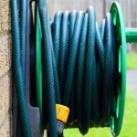 best flexible garden hose 2