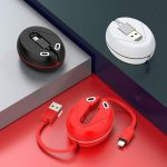 best magnetic charging cables to buy in 2021