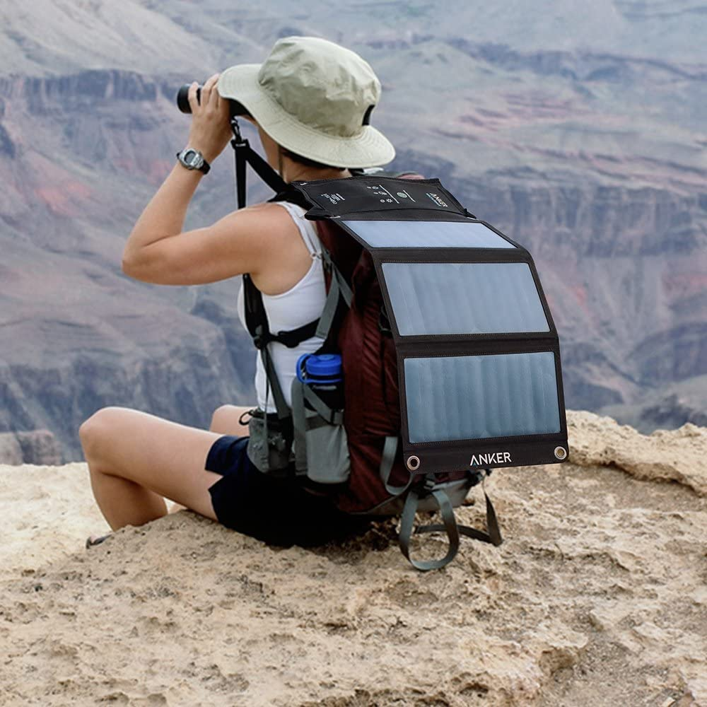 best portable solar panels to buy in 2021 2