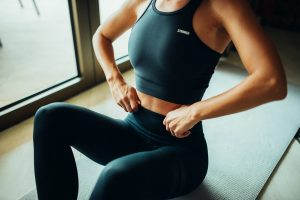 yoga pants best workout clothes for women