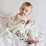 clothing for infants and toddlers